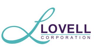 Lovell Corp Logo