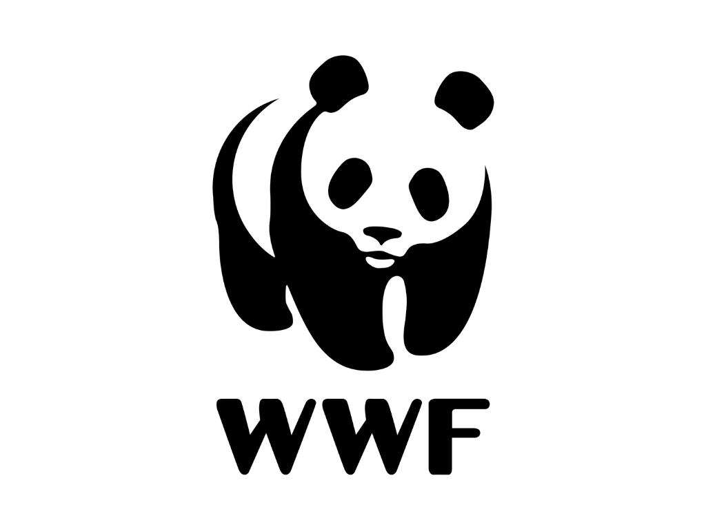 WWF Loog